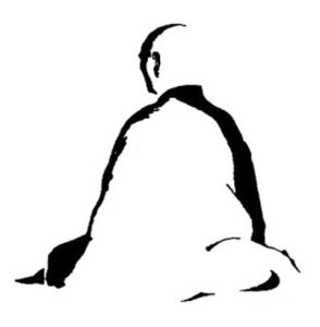 Monje Zen